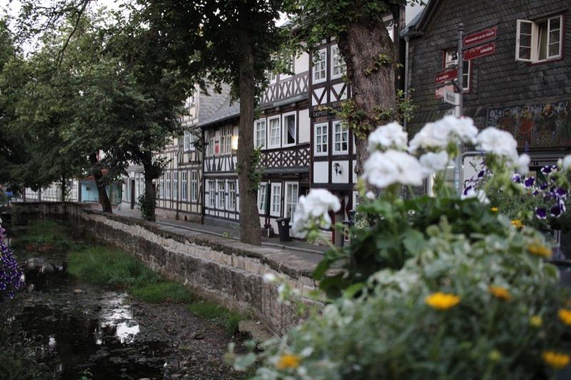 Goslar Germany